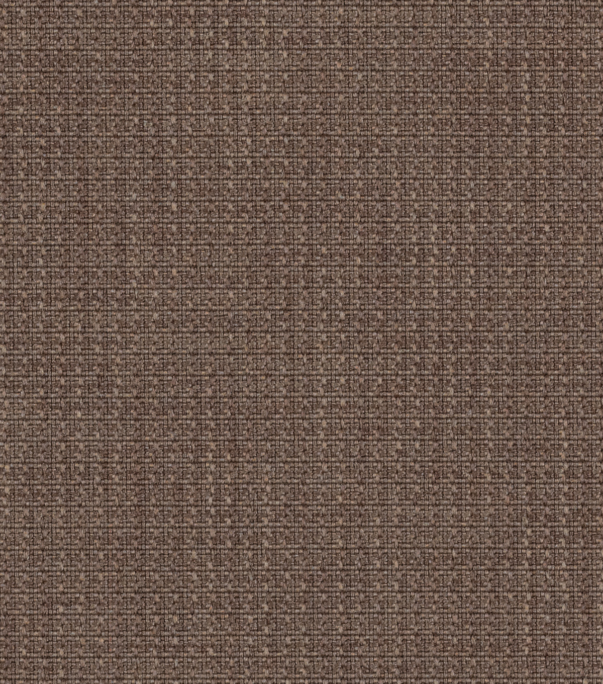 Crypton Upholstery Fabric 54\u0022-Elements Brown
