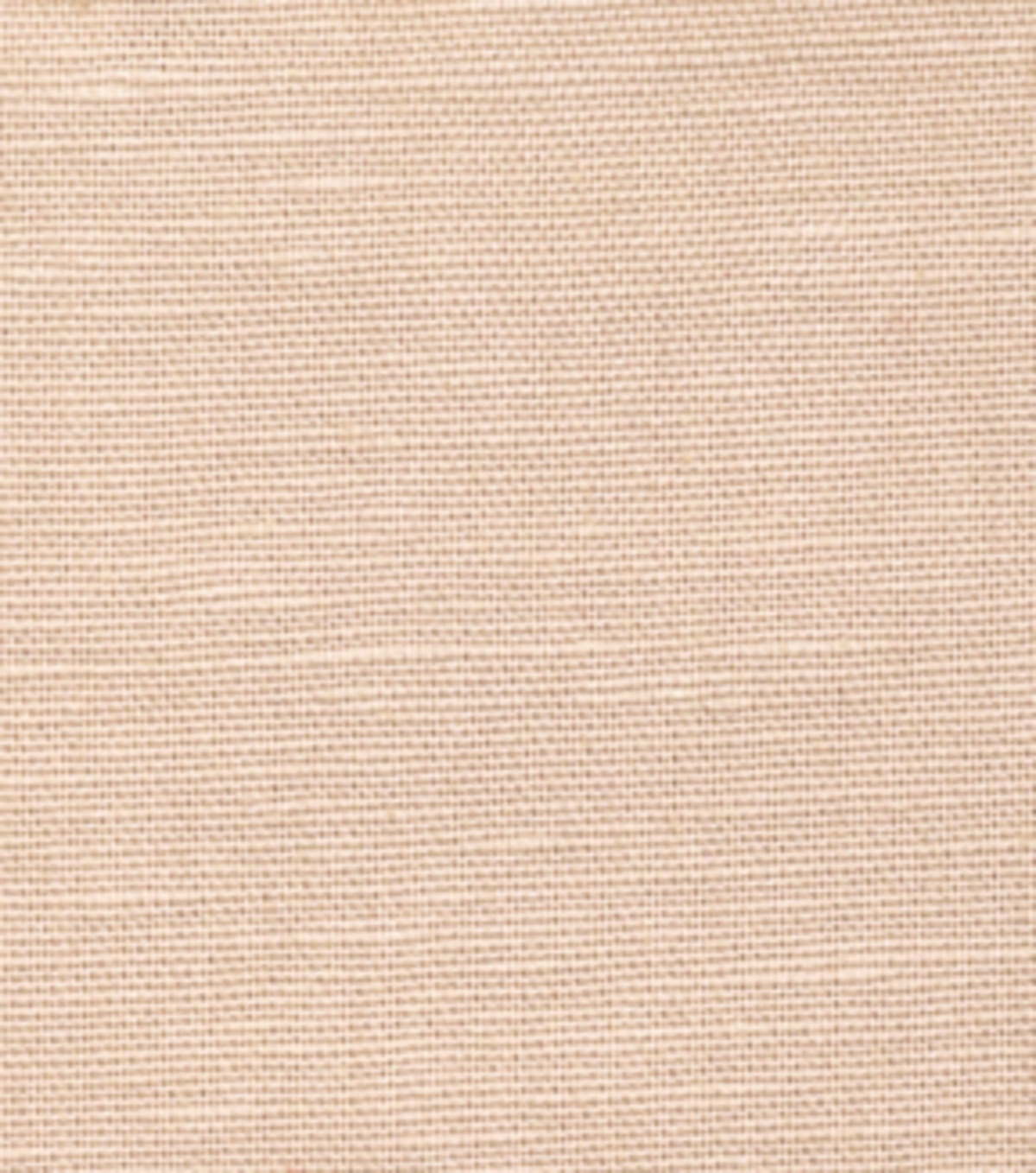 Home Decor 8\u0022x8\u0022 Fabric Swatch-Signature Series Sonoma Linen-Cotton Toast