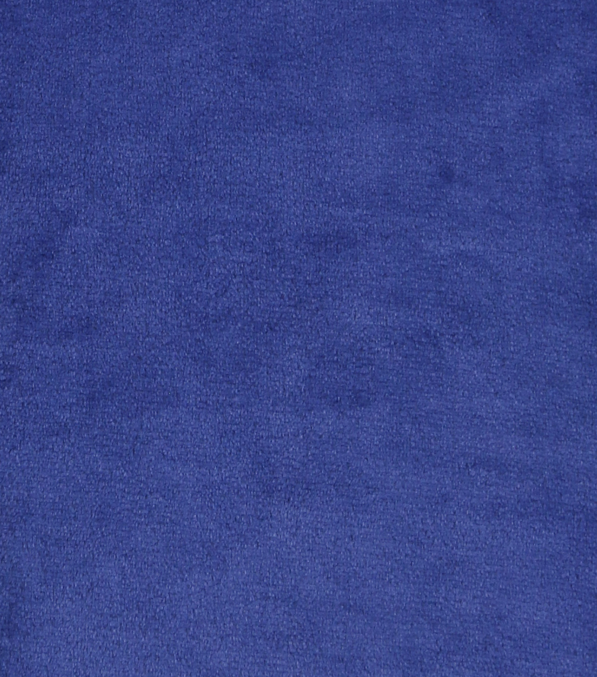 "Sew Lush Fleece Fabric 57""-Blueprint"