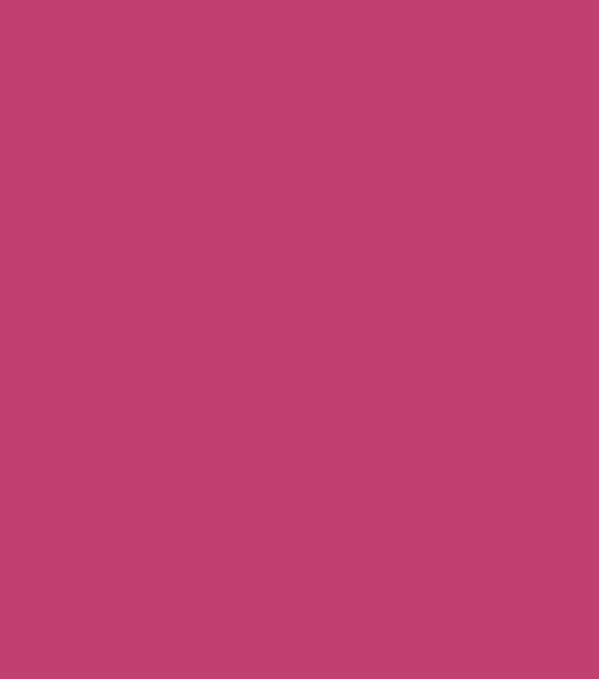 Silhouette of America® Smooth Heat Transfer Material-Dark Pink