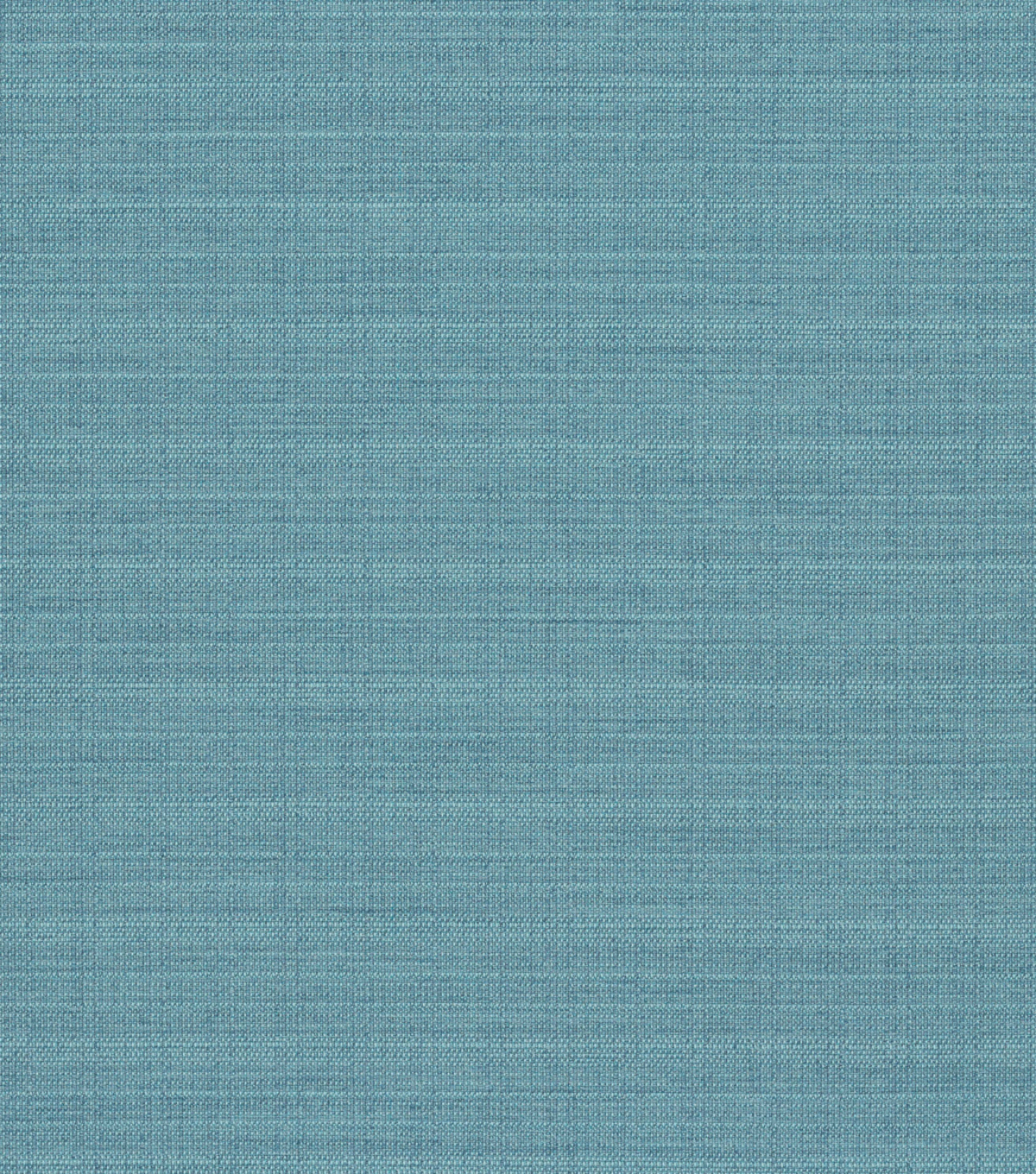 Home Decor 8\u0022x8\u0022 Fabric Swatch-Boca Pacific