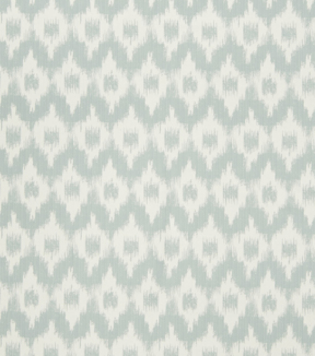 Home Decor 8\u0022x8\u0022 Fabric Swatch-French General Cecilia La Mer