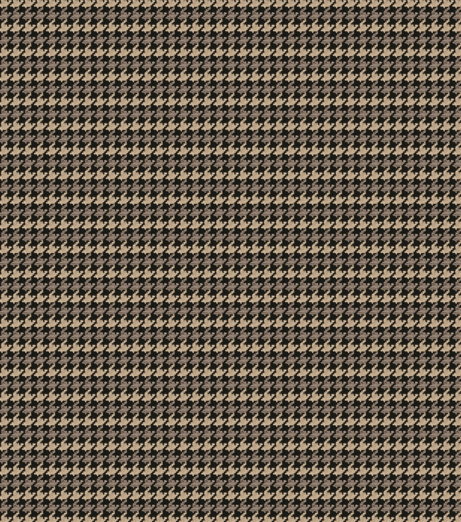 "Eaton Square Upholstery Fabric 54""-Pinochle/Platinum"