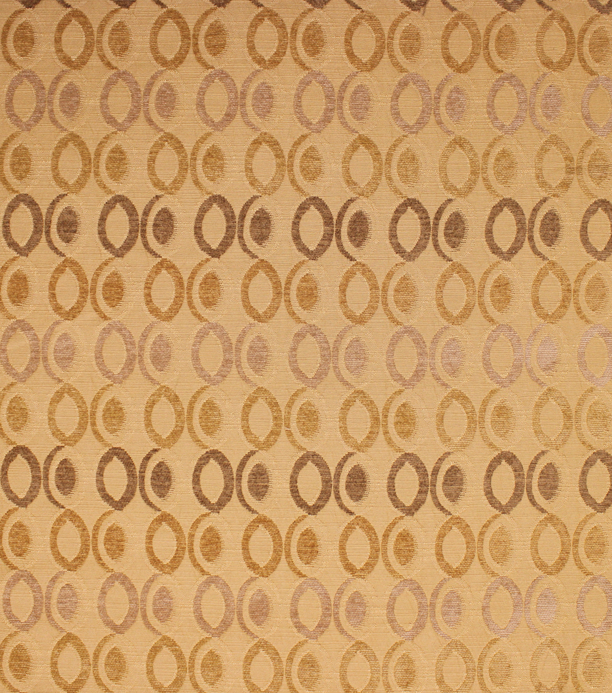 "Home Decor 8""x8"" Fabric Swatch-Upholstery Fabric Barrow M8589-5934 Coconut"