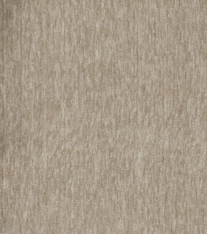 Upholstery Fabric Signature Series Velvet Stone Joann