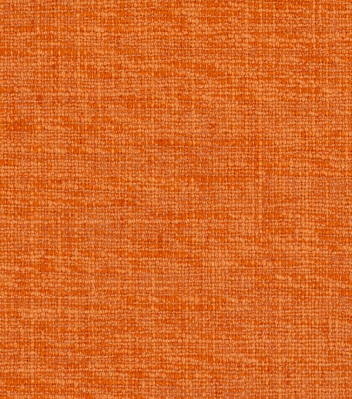 "Crypton Upholstery Fabric 54""-Cross Current Tangerine"