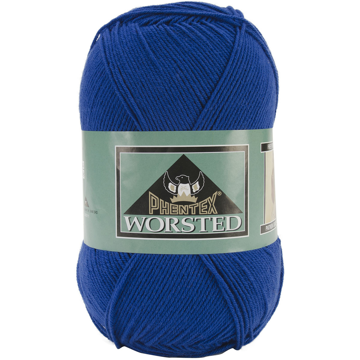 Phentex Worsted Yarn Solids
