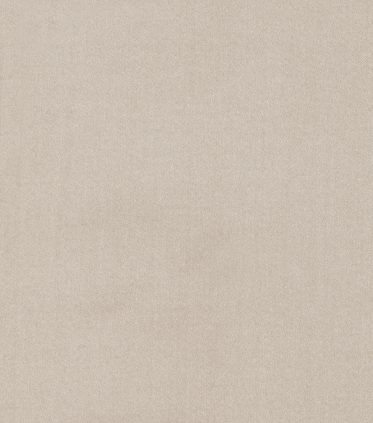 Home Decor 8\u0022x8\u0022 Fabric Swatch-Signature Series Couture Satin Sand