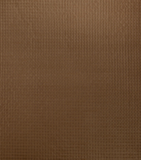 Home Decor 8\u0022x8\u0022 Fabric Swatch-SMC Designs Talent / Mocha