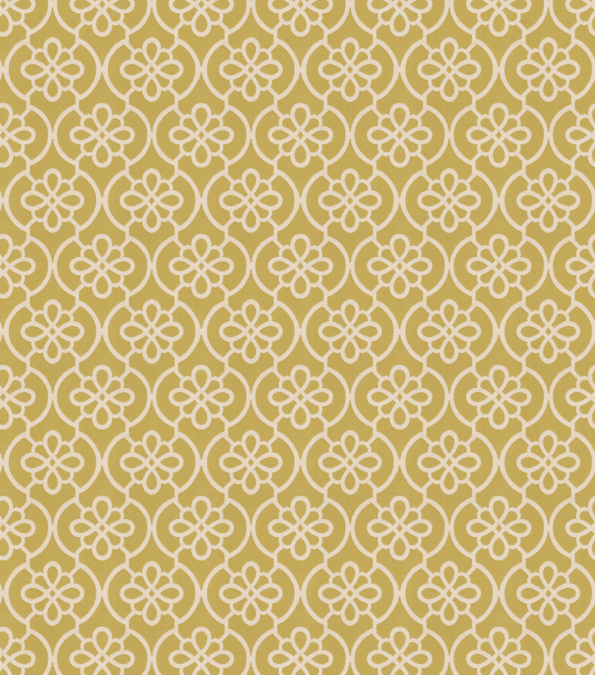 Eaton Square Print Fabric 54\u0022-Anonymous/Sprout