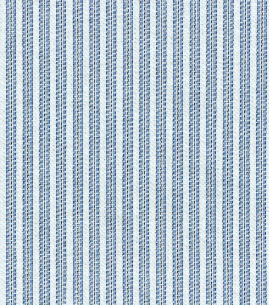 P/K Lifestyles Upholstery Fabric 54\u0022-Party Line/Chambray