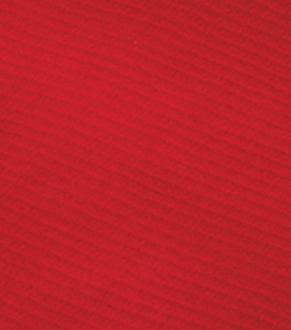Duck Tape Single Sheets 8.25\u0022X10\u0022-Red