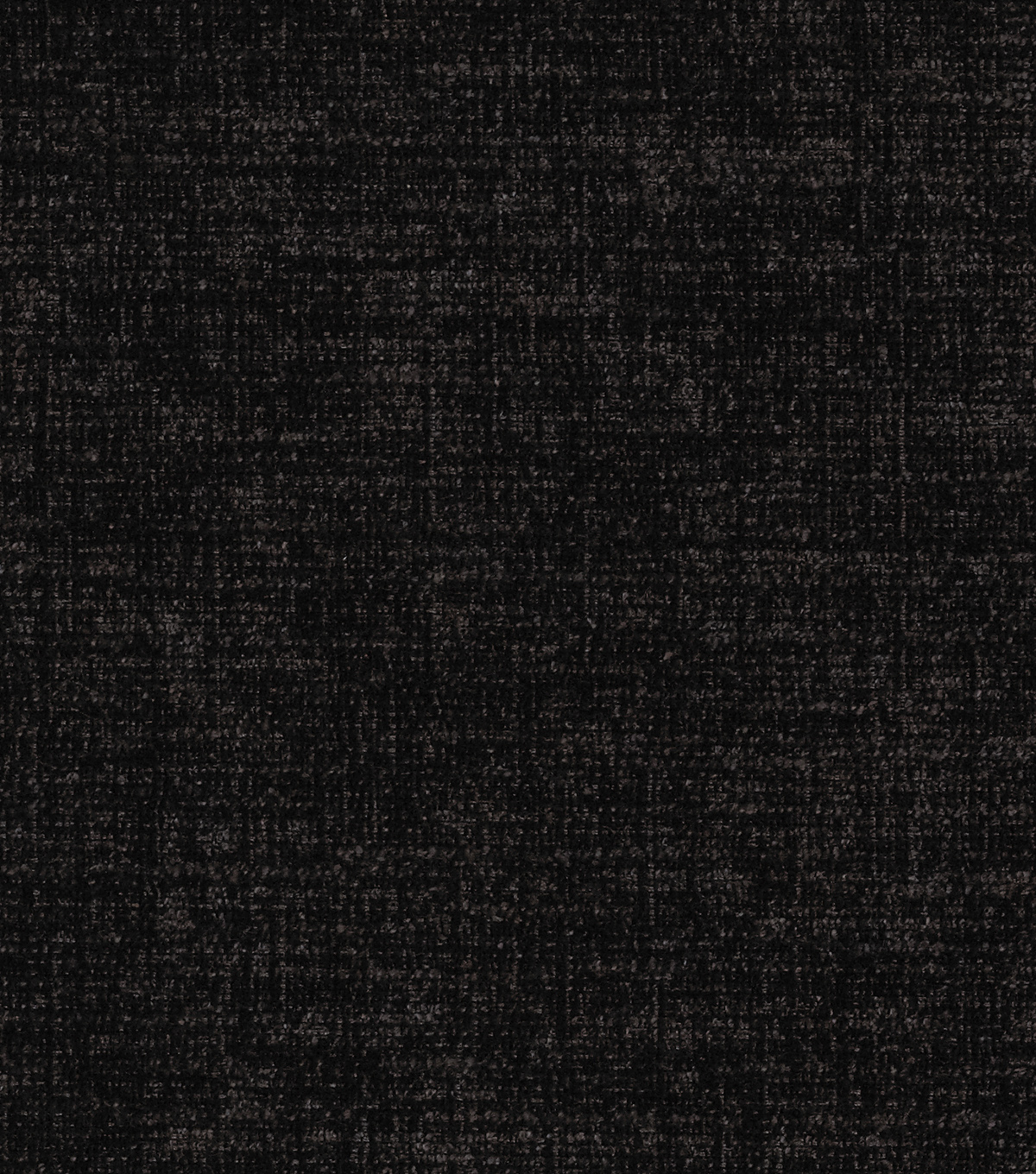 Crypton Upholstery Fabric 54\u0022-Clooney Midnight