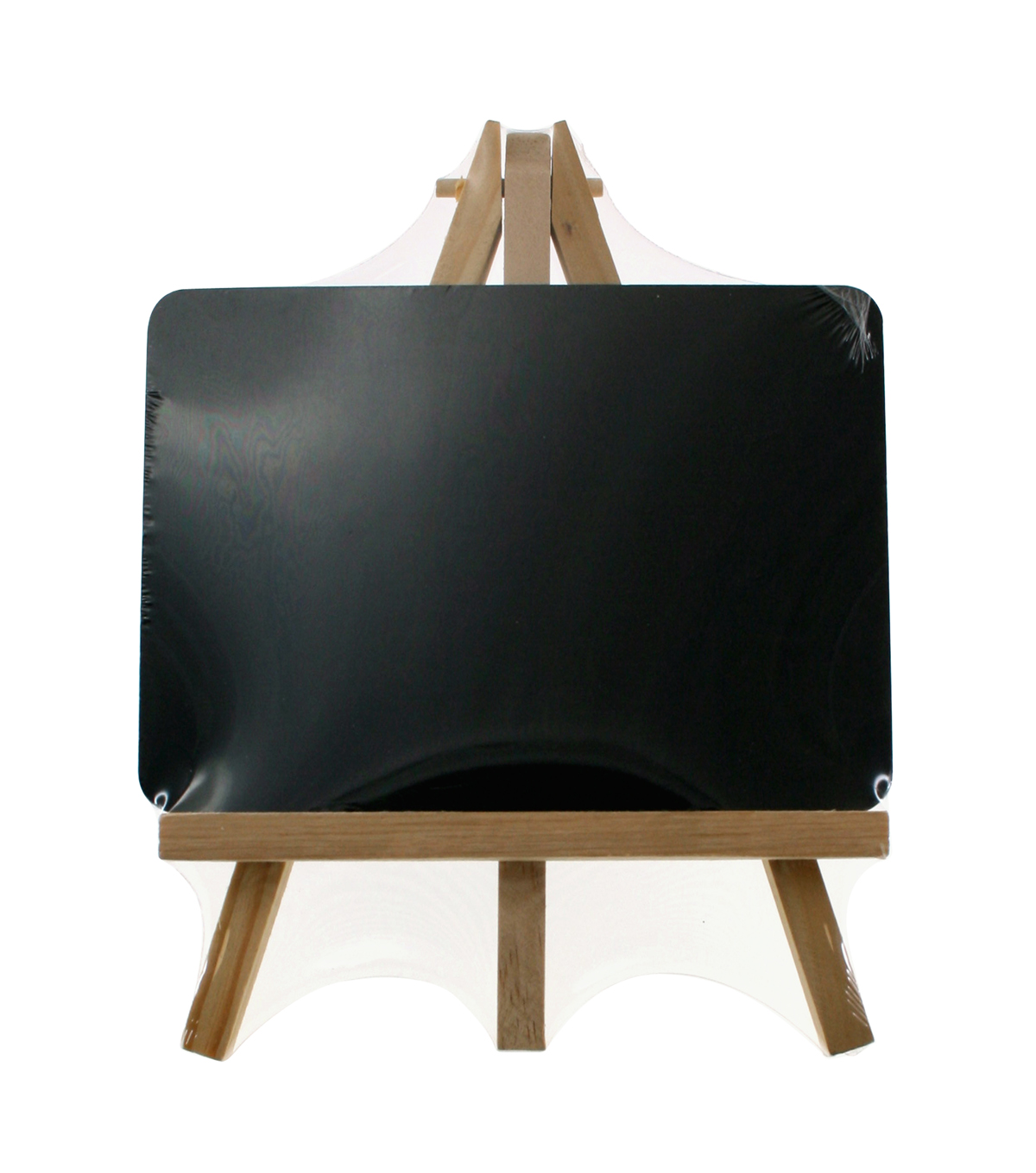 Make It Love It™ Chalkboard Easel