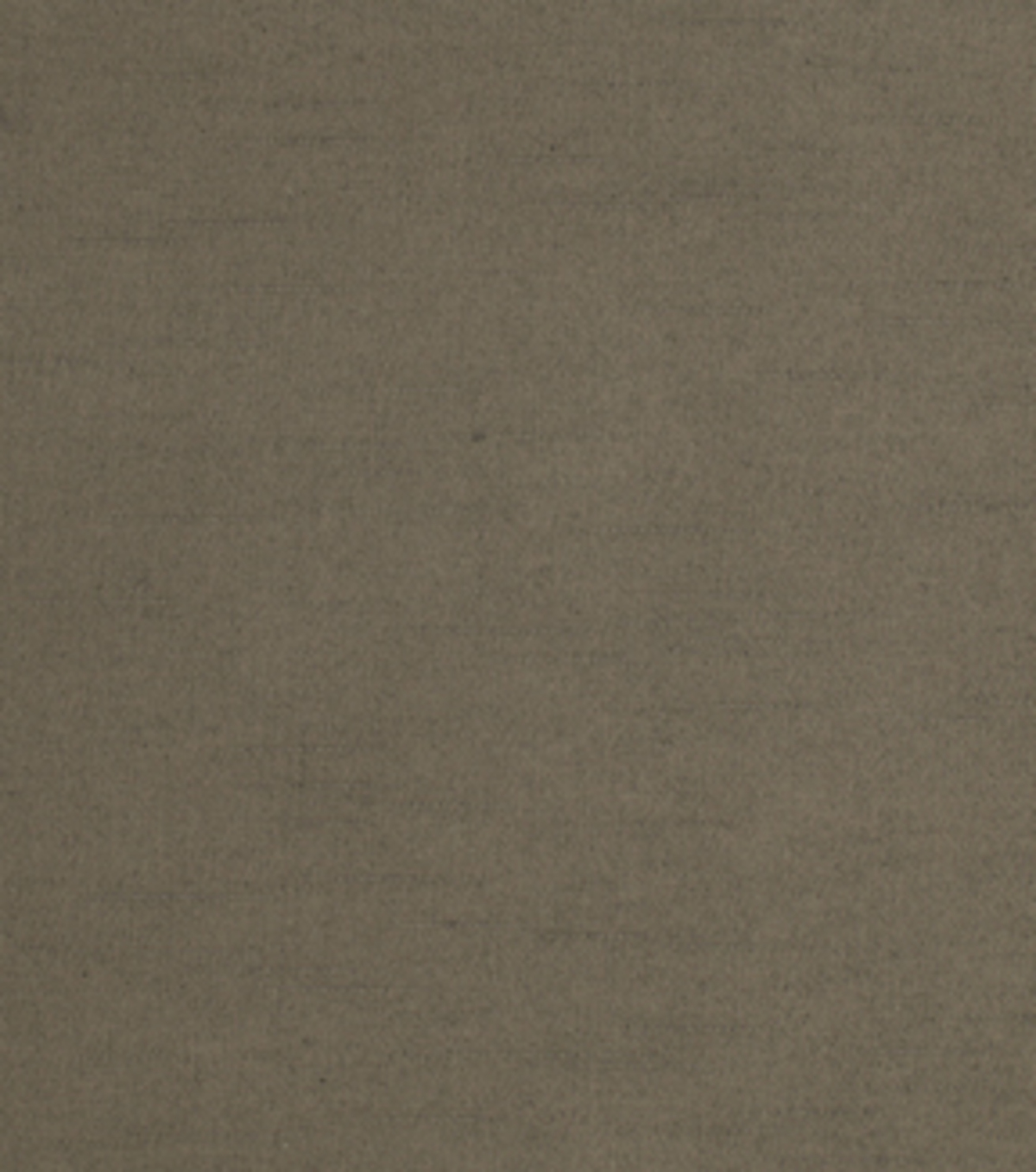Home Decor 8\u0022x8\u0022 Fabric Swatch-Richloom Studio Silky Smoke