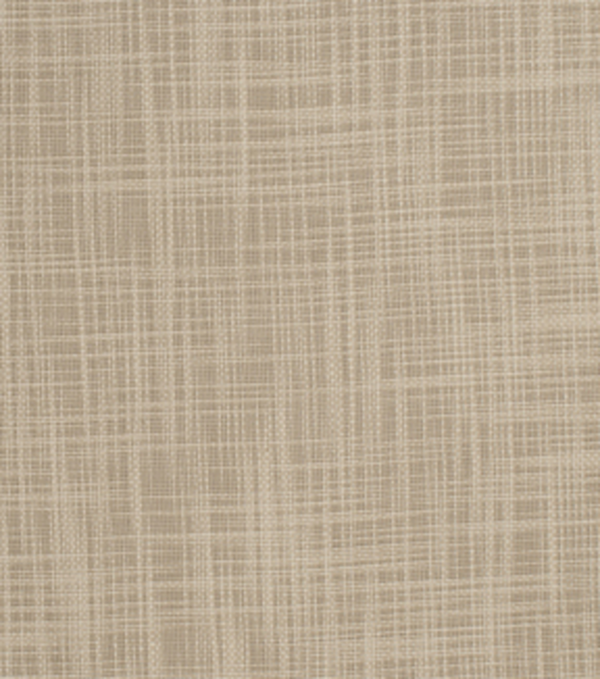 Home Decor 8\u0022x8\u0022 Fabric Swatch-Eaton Square Bankroll Buff