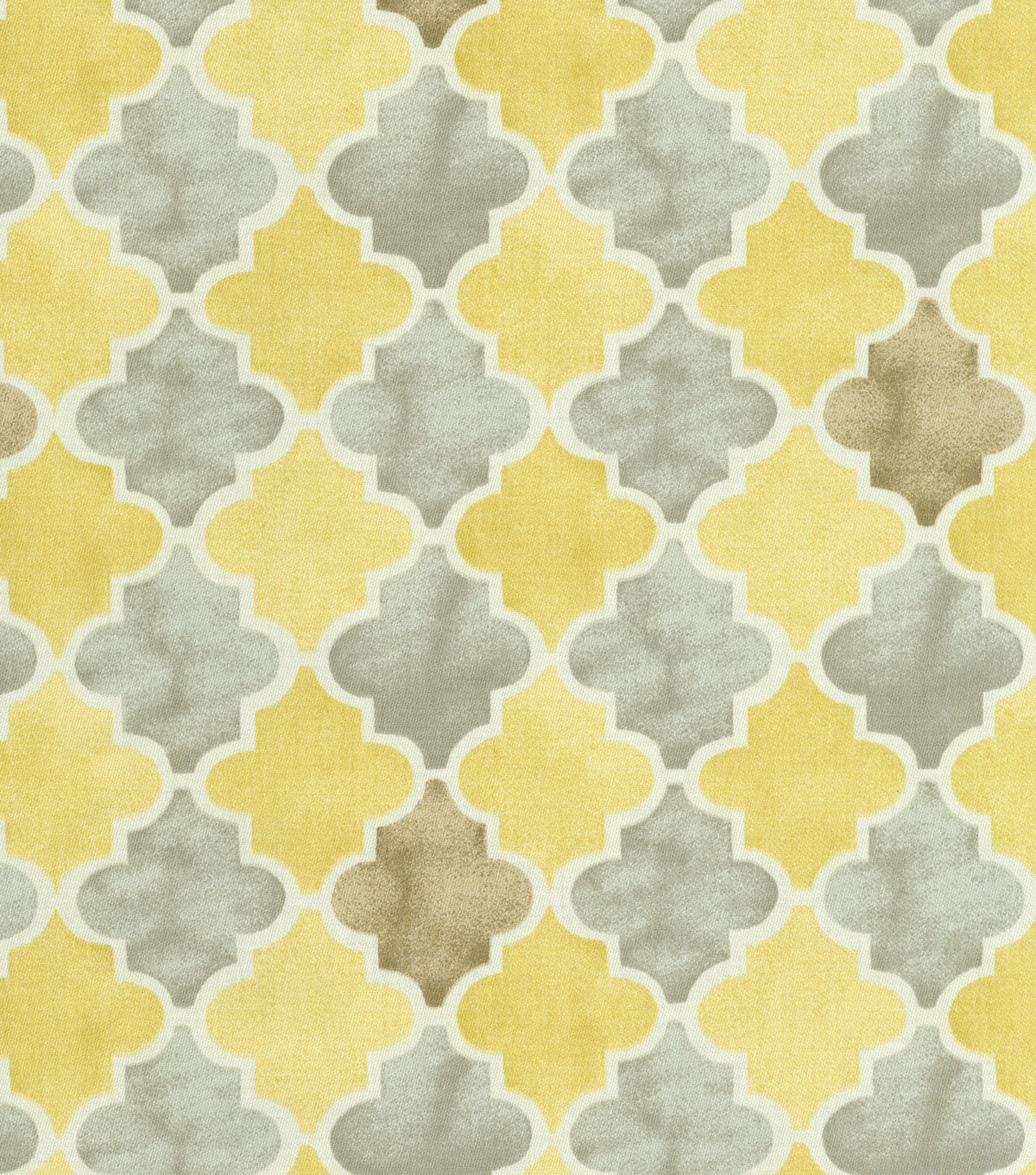 P/K Lifestyles Print Fabric-Beach Walk/Pebble