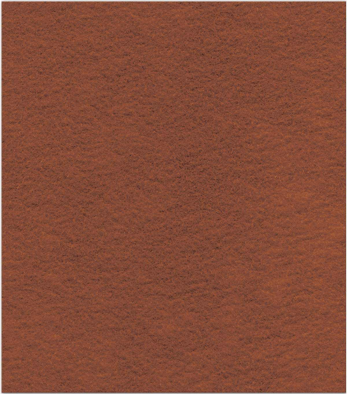 9x12 Presto Copper Canyon Sicky Back Felt