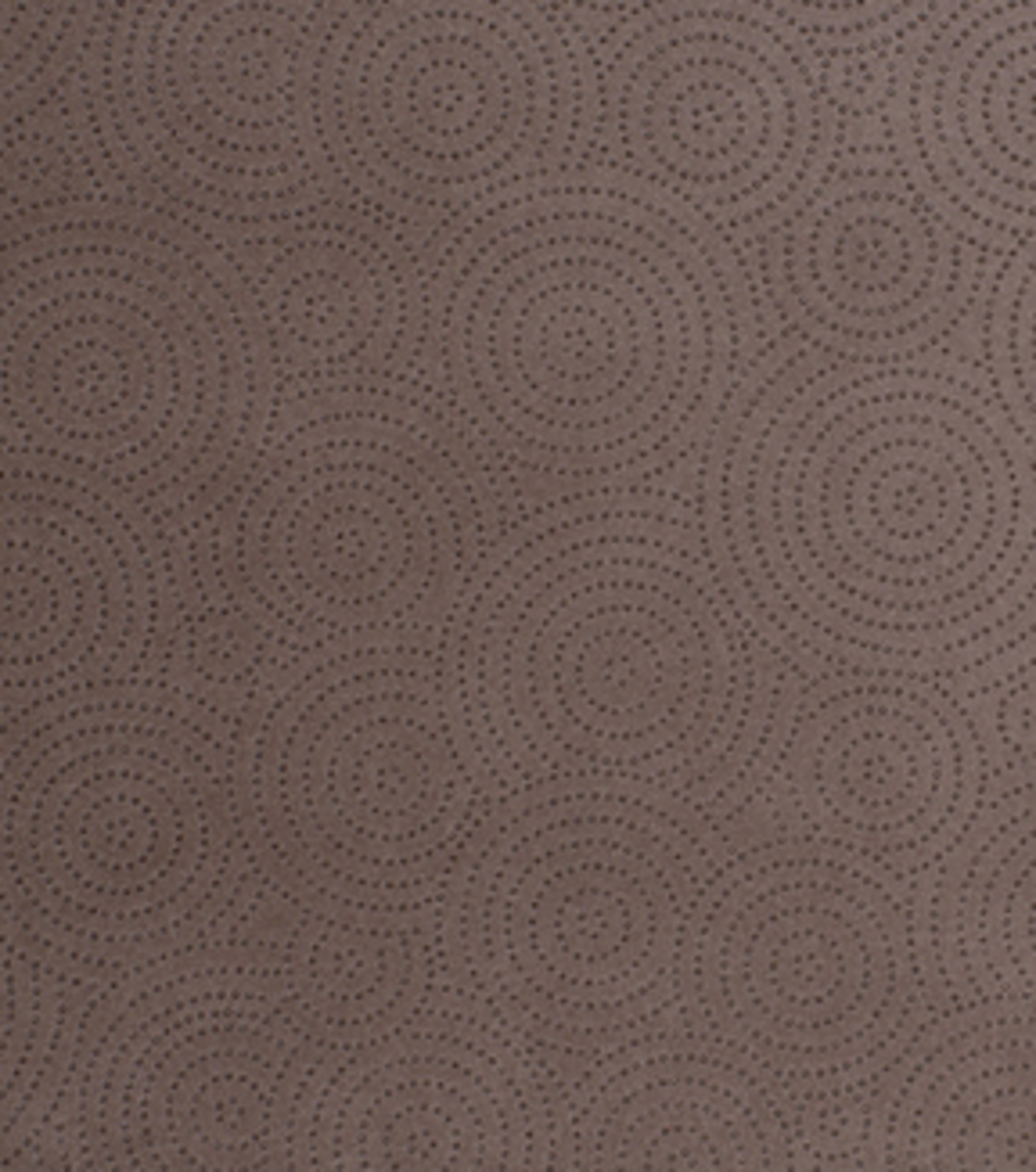Home Decor 8\u0022x8\u0022 Fabric Swatch-Sta-Kleen Vinyl Cladius Umber