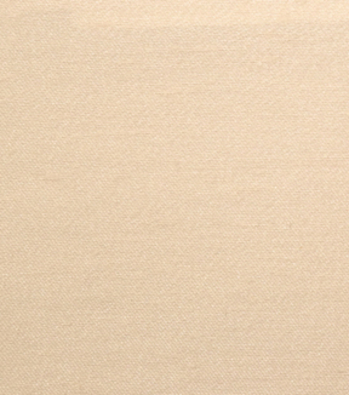 Home Decor 8\u0022x8\u0022 Fabric Swatch-Signature Series Antique Satin Ivory