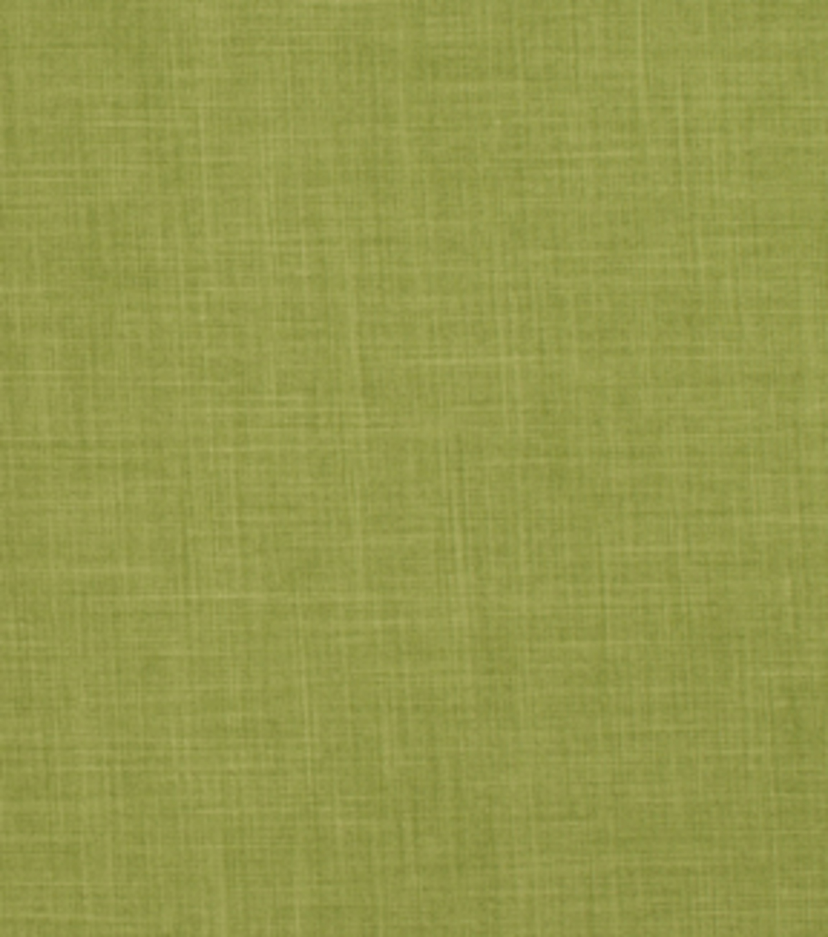 "Home Decor 8""x8"" Fabric Swatch-Signature Series Adrift Lime"