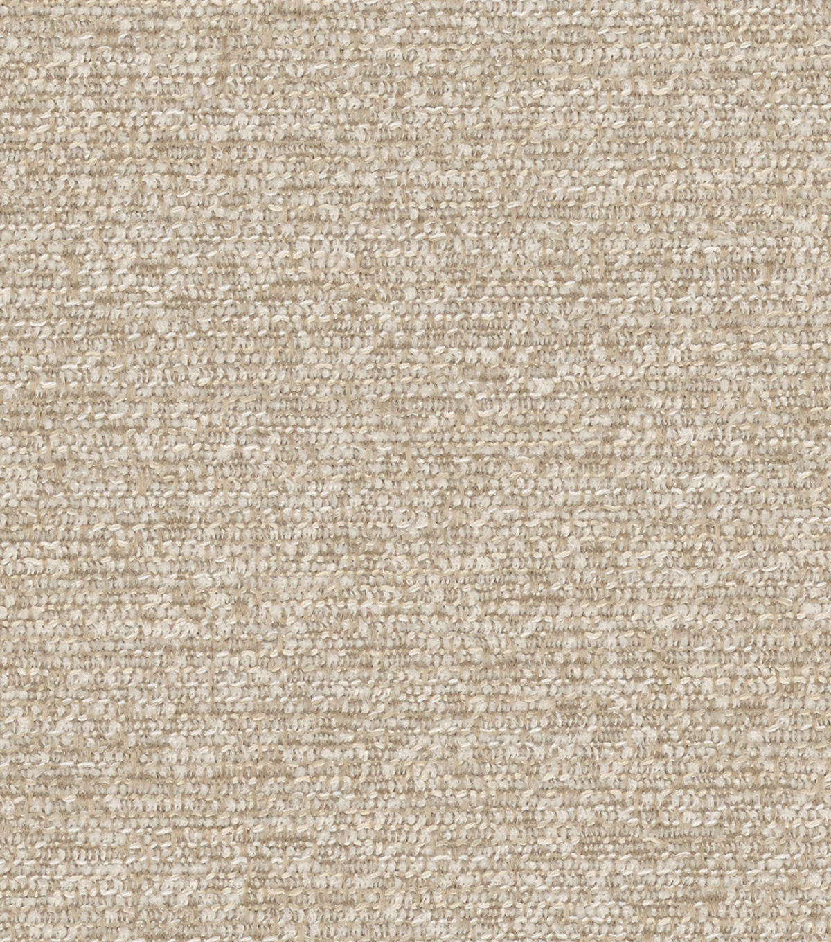 Crypton Upholstery Fabric 54\u0022-Mia Wheat