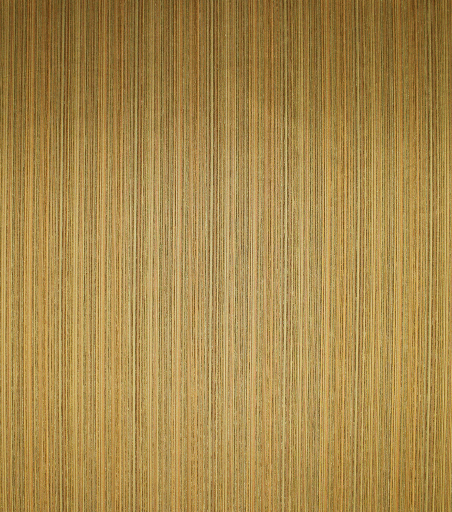 Home Decor 8\u0022x8\u0022 Fabric Swatch-Upholstery Fabric Barrow M8273-5779 Olive