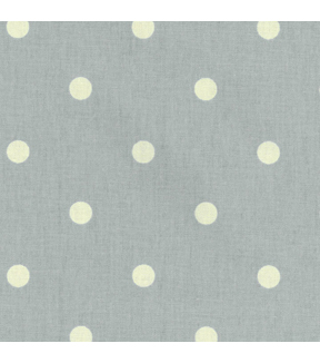 "P/K Lifestyles Print Fabric 54""-On The Spot/Fog"
