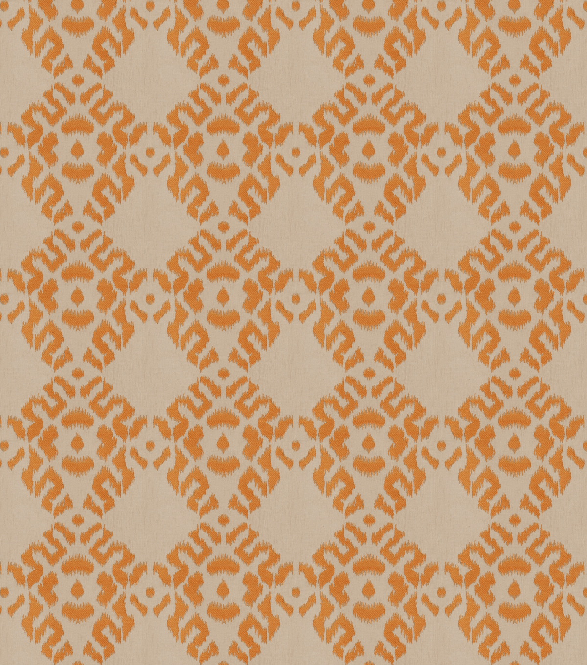 "Eaton Square Upholstery Fabric 54""-Jessica/Curry"
