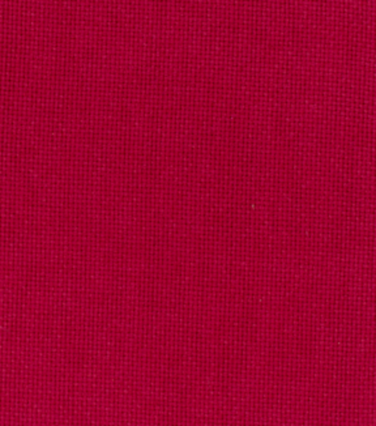"Home Decor 8""x8"" Fabric Swatch-Eaton Square Pitta Raspberry"