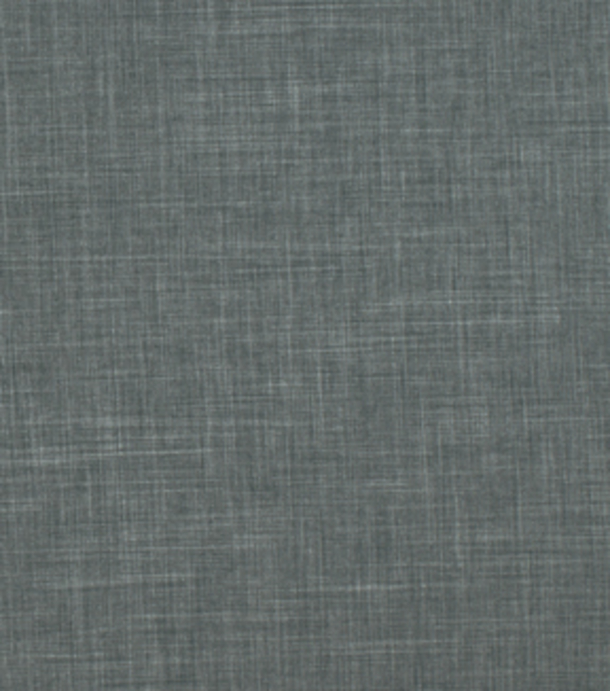 Home Decor 8\u0022x8\u0022 Fabric Swatch-Signature Series Adrift Forest