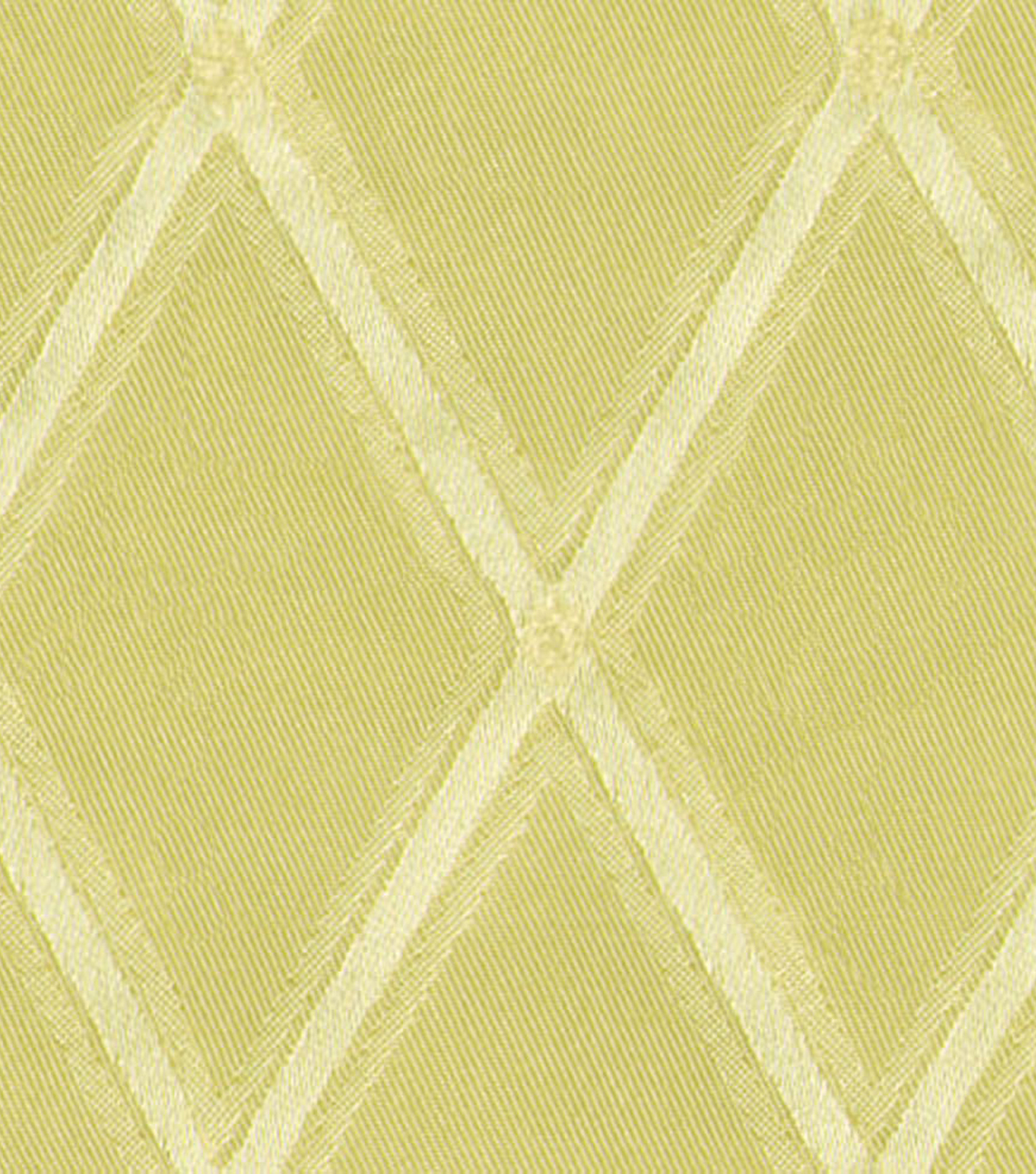 Home Decor 8\u0022x8\u0022 Fabric Swatch-Barrow M6951-5821 Champagne