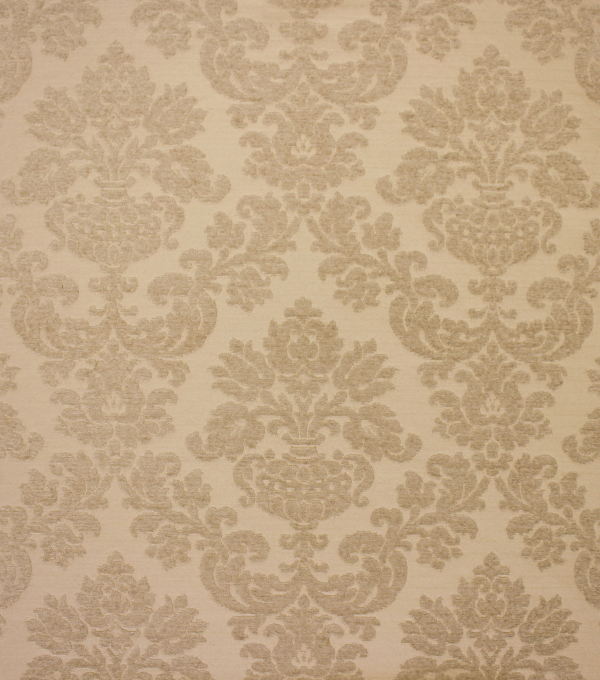 Upholstery Fabric-Barrow M6008-5811 Ivory