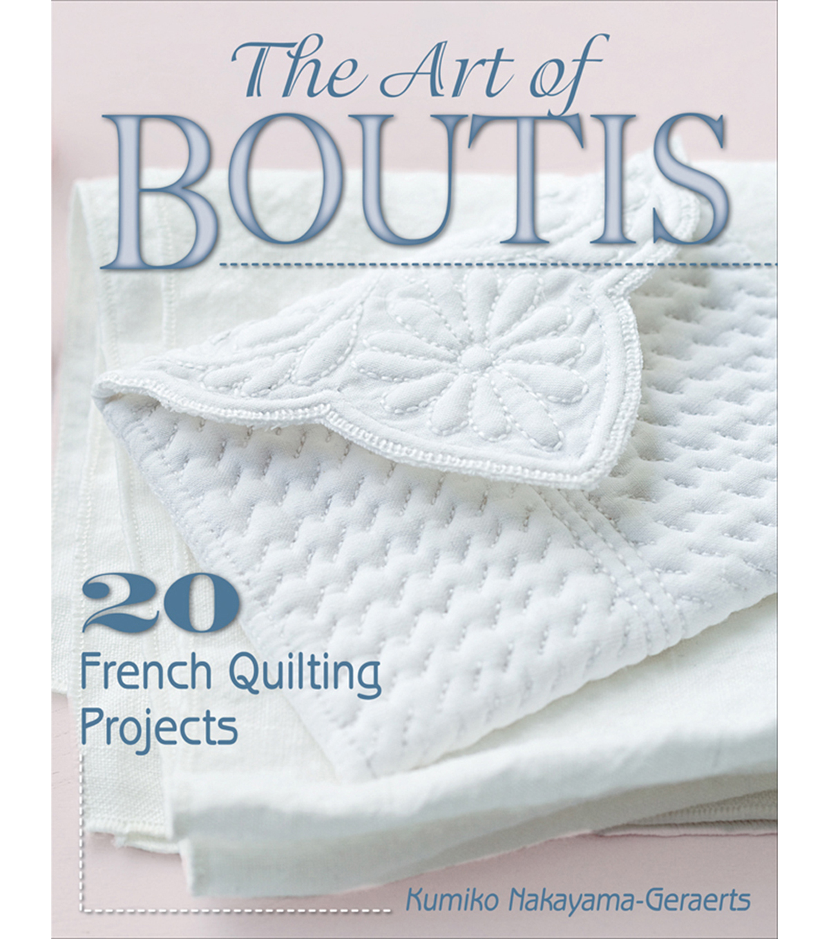 The Art Of Boutis