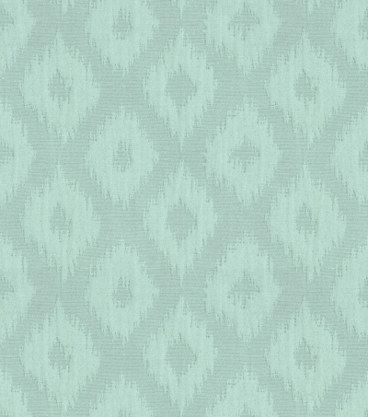 "Home Decor 8""x8"" Fabric Swatch-Dena Avan Sky"