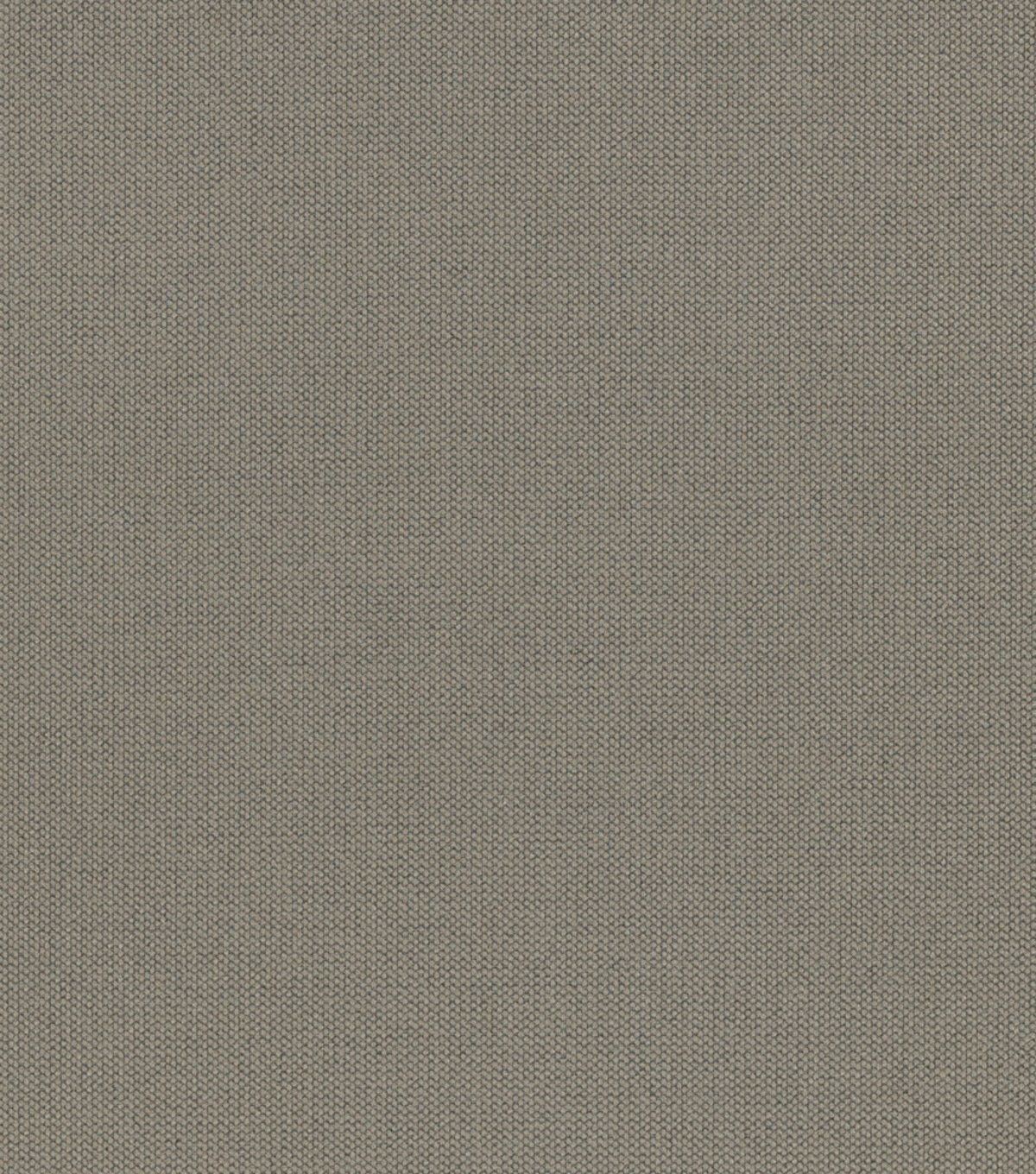 "Home Decor 8""x8"" Fabric Swatch-Motown Charcoal"