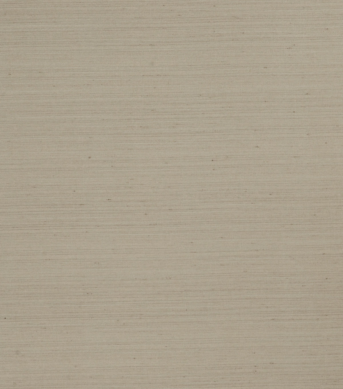 Eaton Square Upholstery Fabric 55\u0022-Amber/Silver Sage