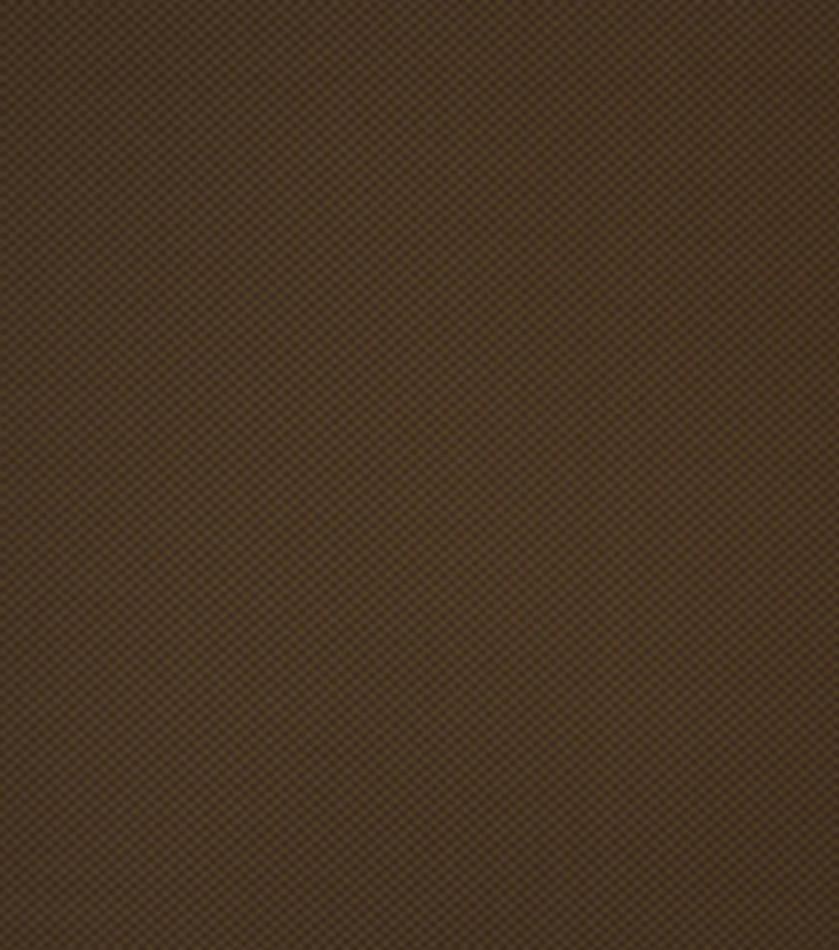 Home Decor 8\u0022x8\u0022 Fabric Swatch-Bella Dura Passenger Umber