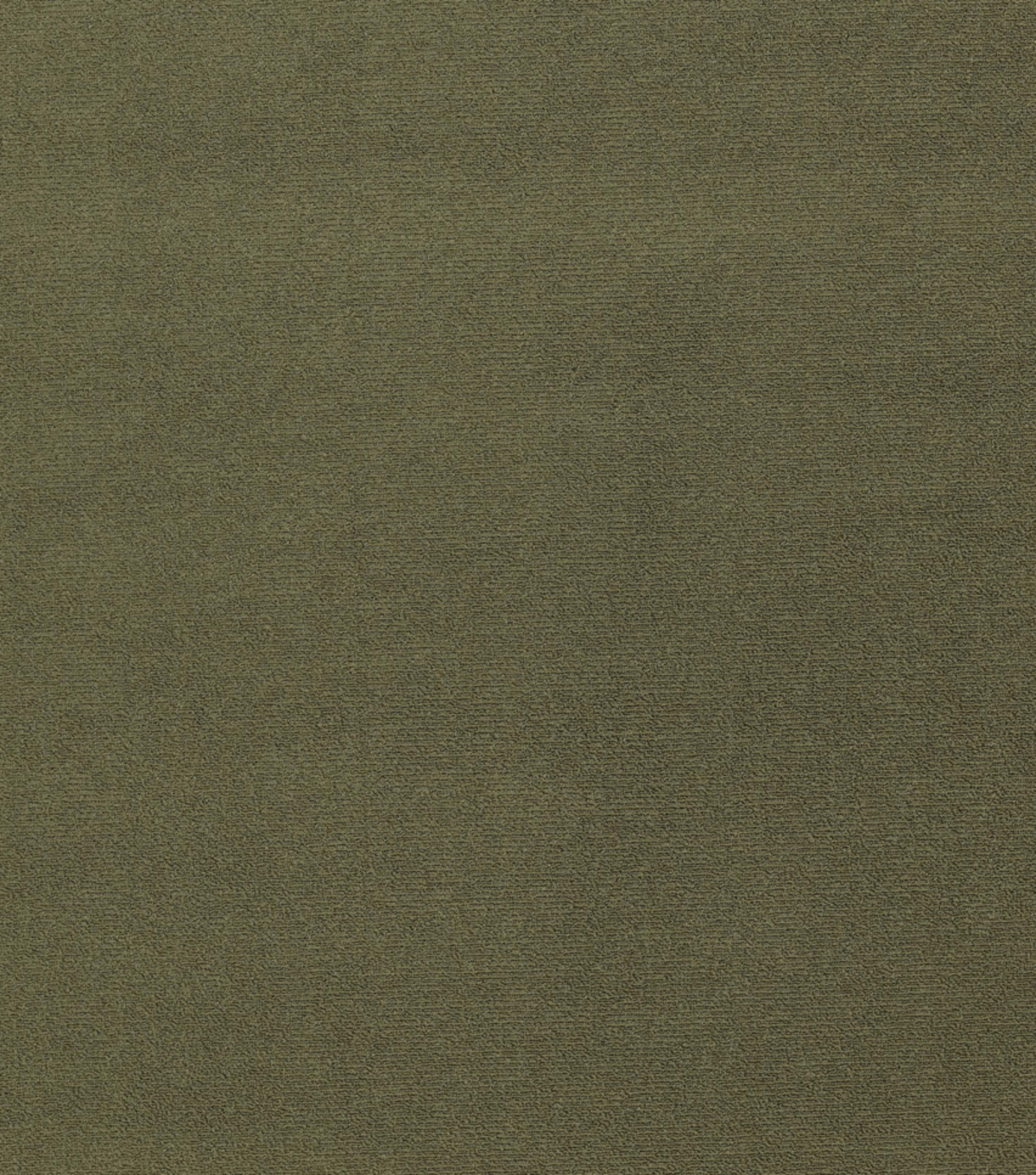 Home Decor Upholstery Fabric-Crypton Interlude-Ivy