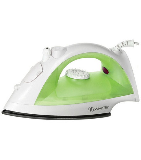 Smartek Steam Iron