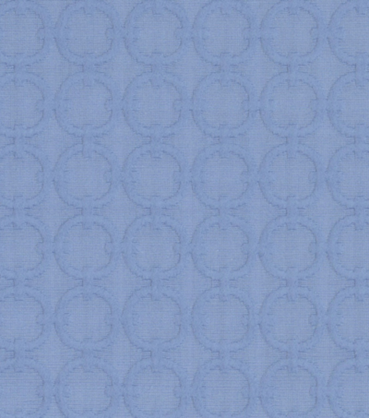 Waverly Upholstery Fabric-Full Circle/Bay
