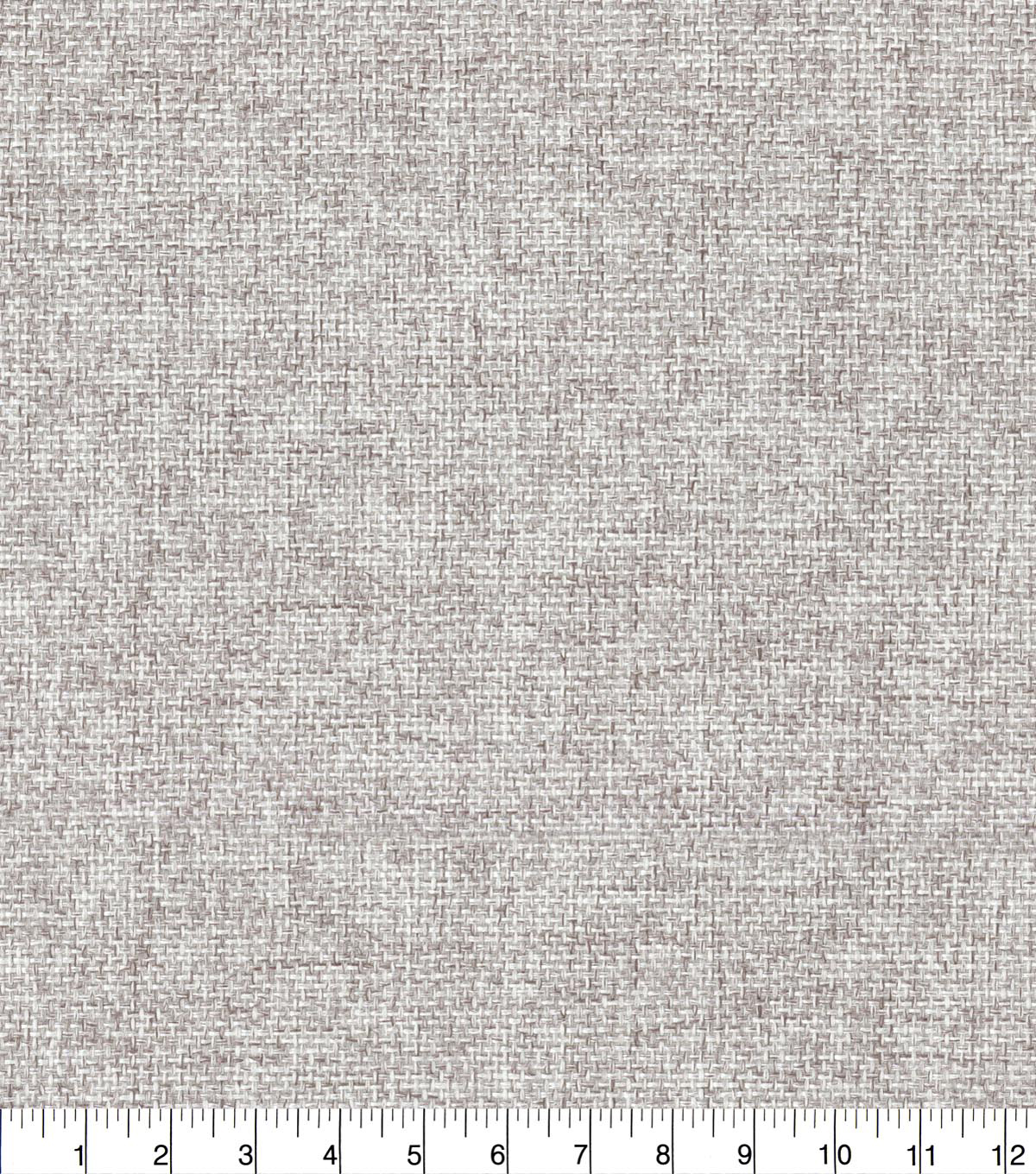 Waverly® Upholstery Fabric 54\u0027\u0027-Shale Encore