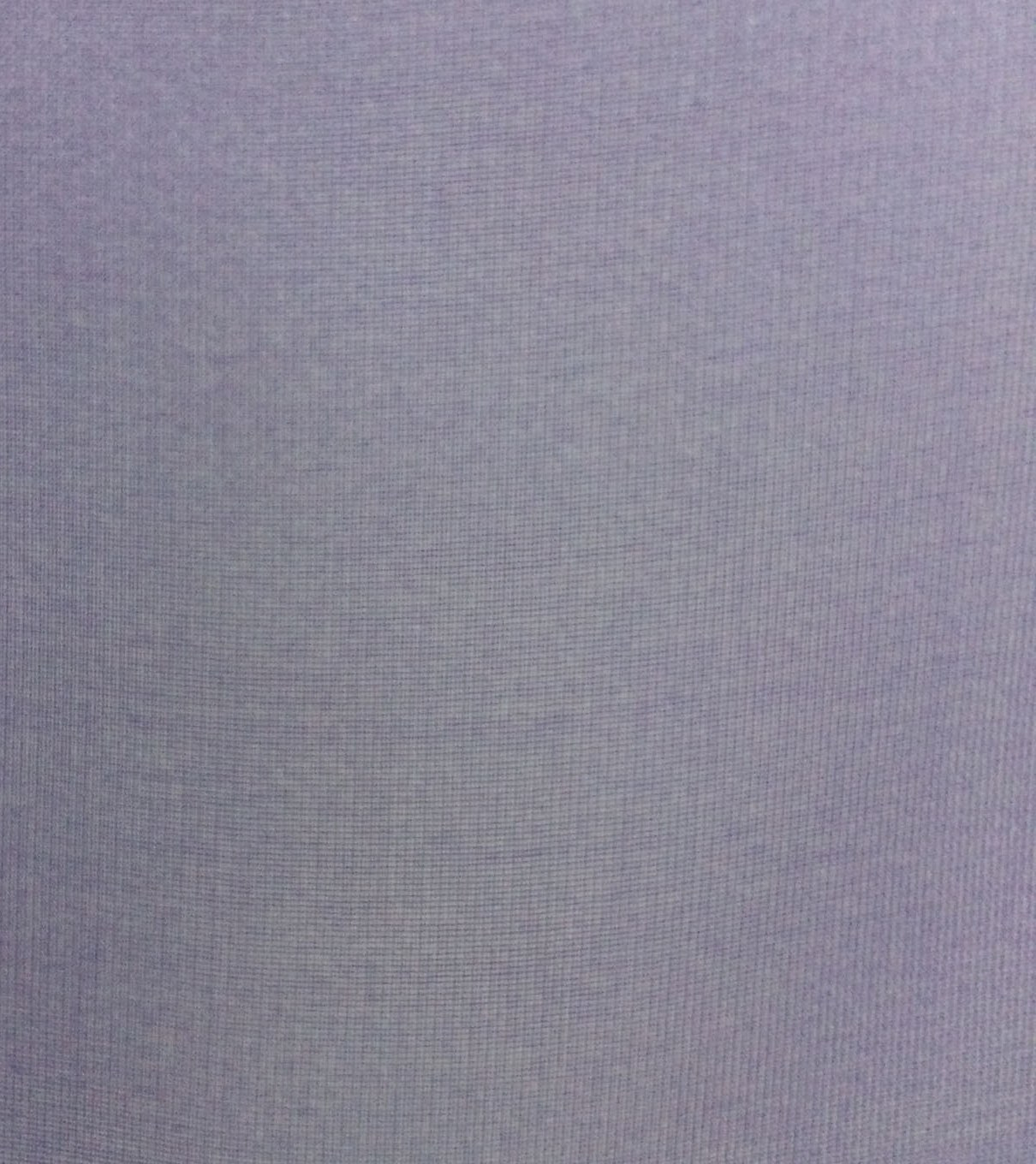 Glitterbug Chiffon Fabric 45\u0022-Solid Purple