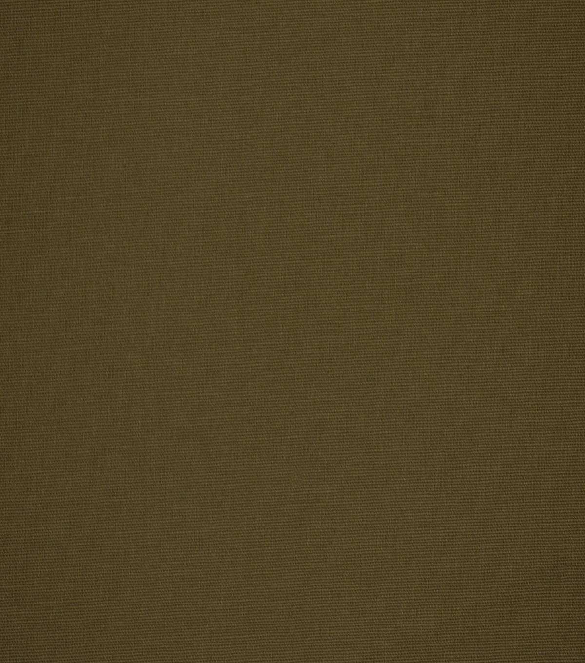 Robert Allen @ Home Upholstery Fabric 54\u0022-Canvas Duck Mink