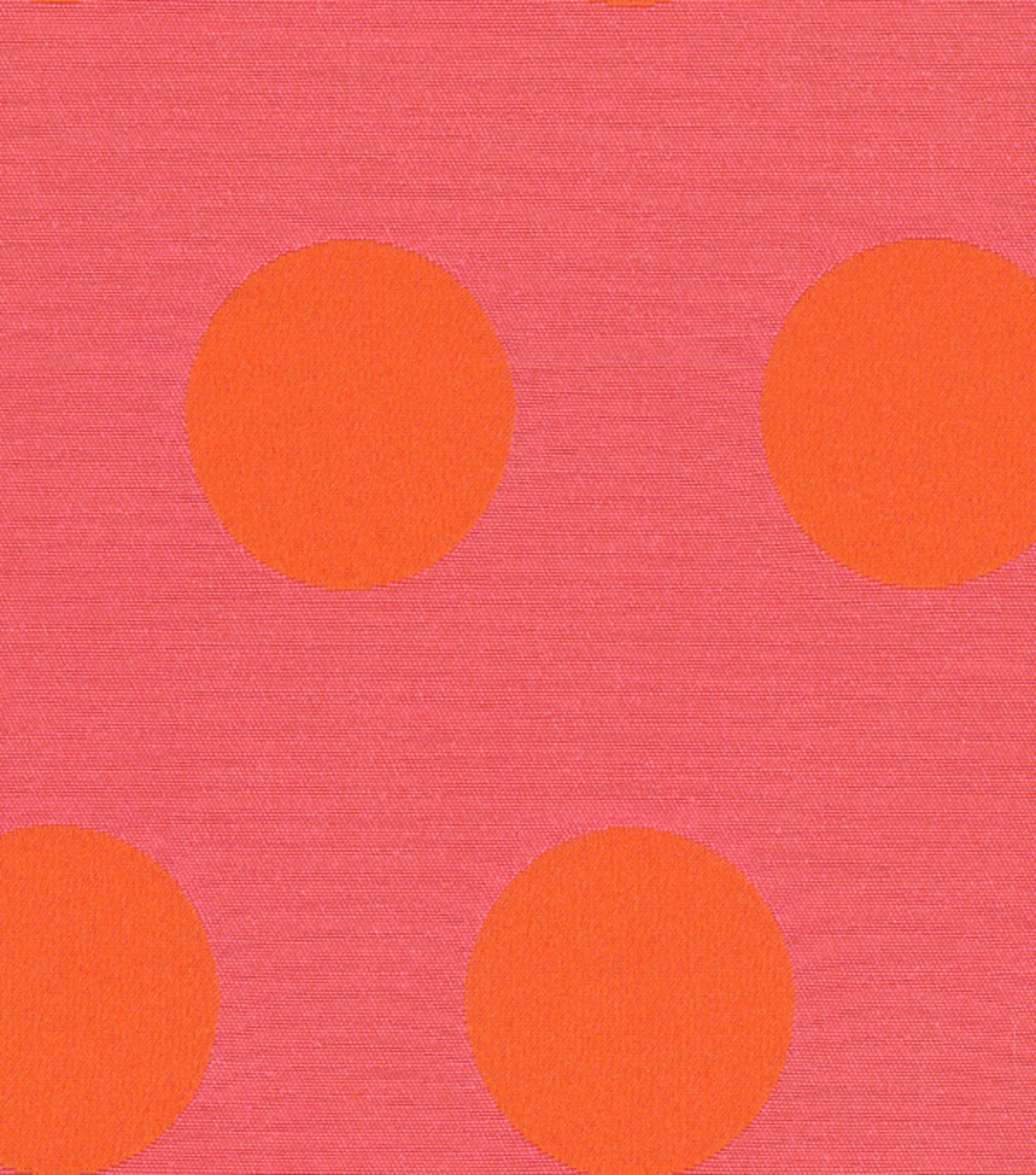 Upholstery Fabric-Covington Fancy Dot