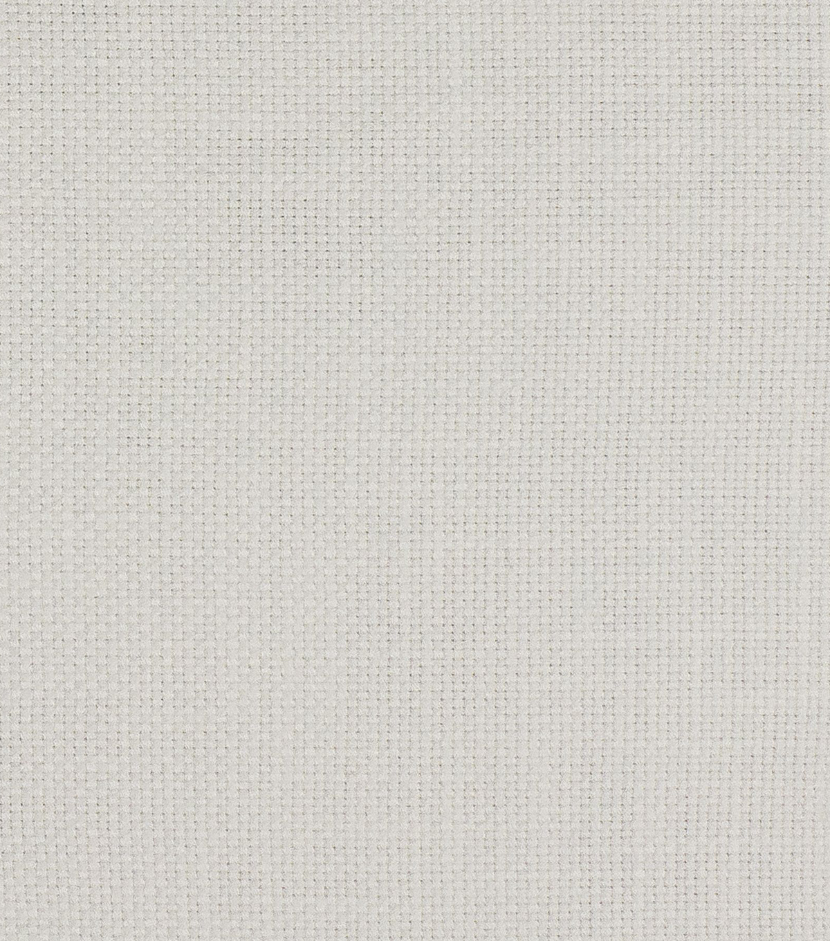Home Decor 8\u0022x8\u0022 Fabric Swatch-Elite Olympia Optical White