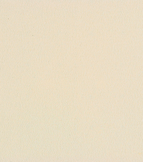 Crypton Solid Fabric 54\u0022-Suede Ivory