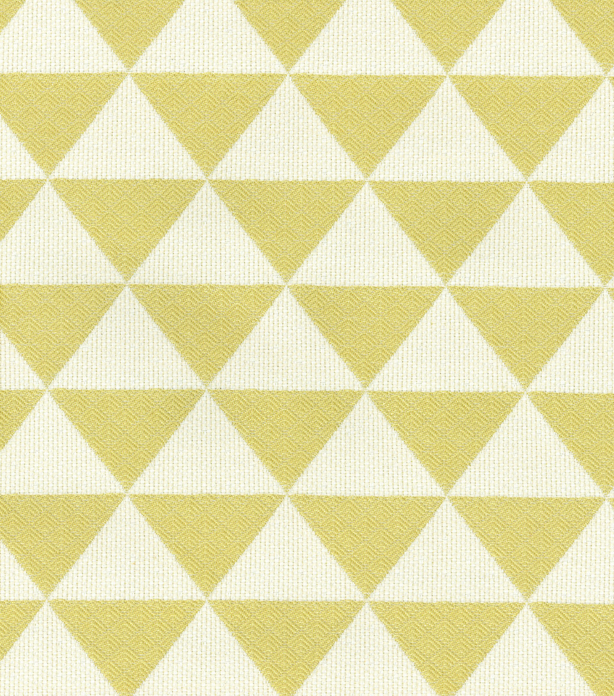 HGTV Home Upholstery Fabric-Tribeca/Lemongrass