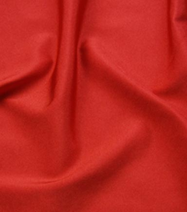 Cosplay by Yaya Han Stretch Matte Fabric 59\u0022-Red