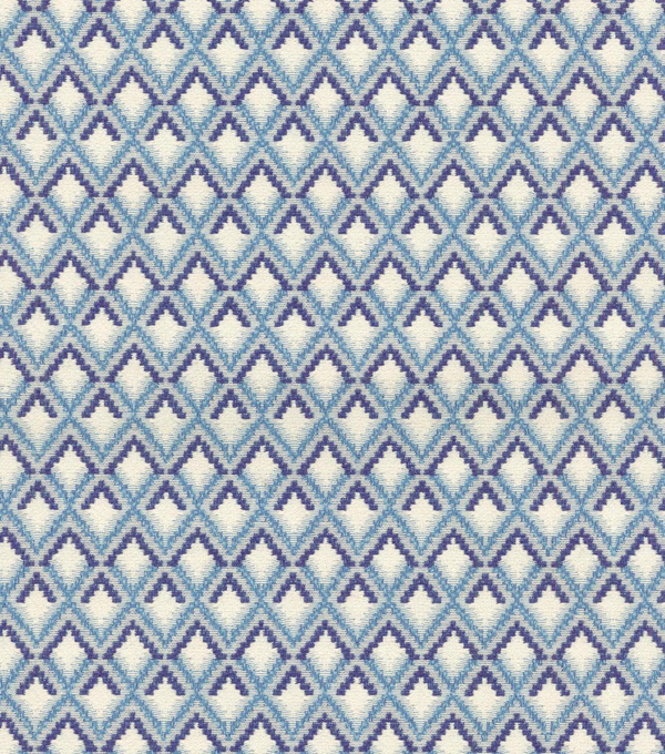 P/K Lifestyles Upholstery Fabric 57\u0022-Point Taken/Porcelain